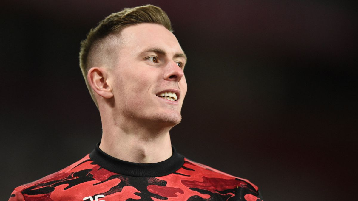 In-Europe-they-fight-over-De-Gea's-substitute