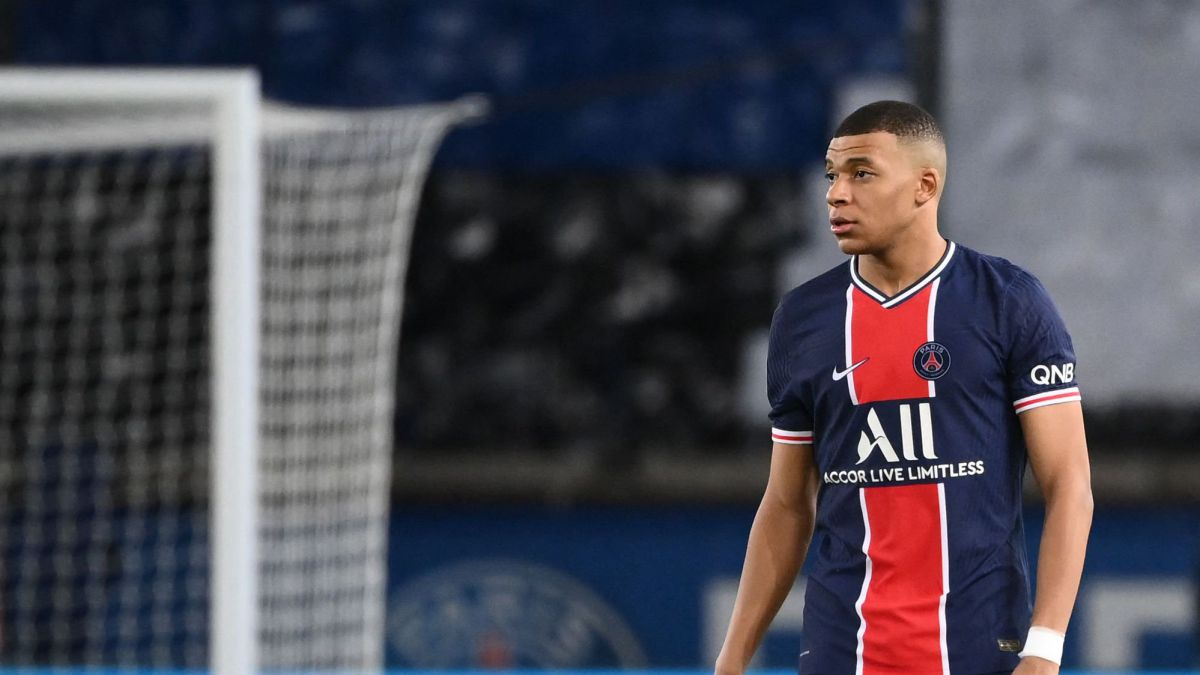 Mbappé-is-still-the-most-valuable-player