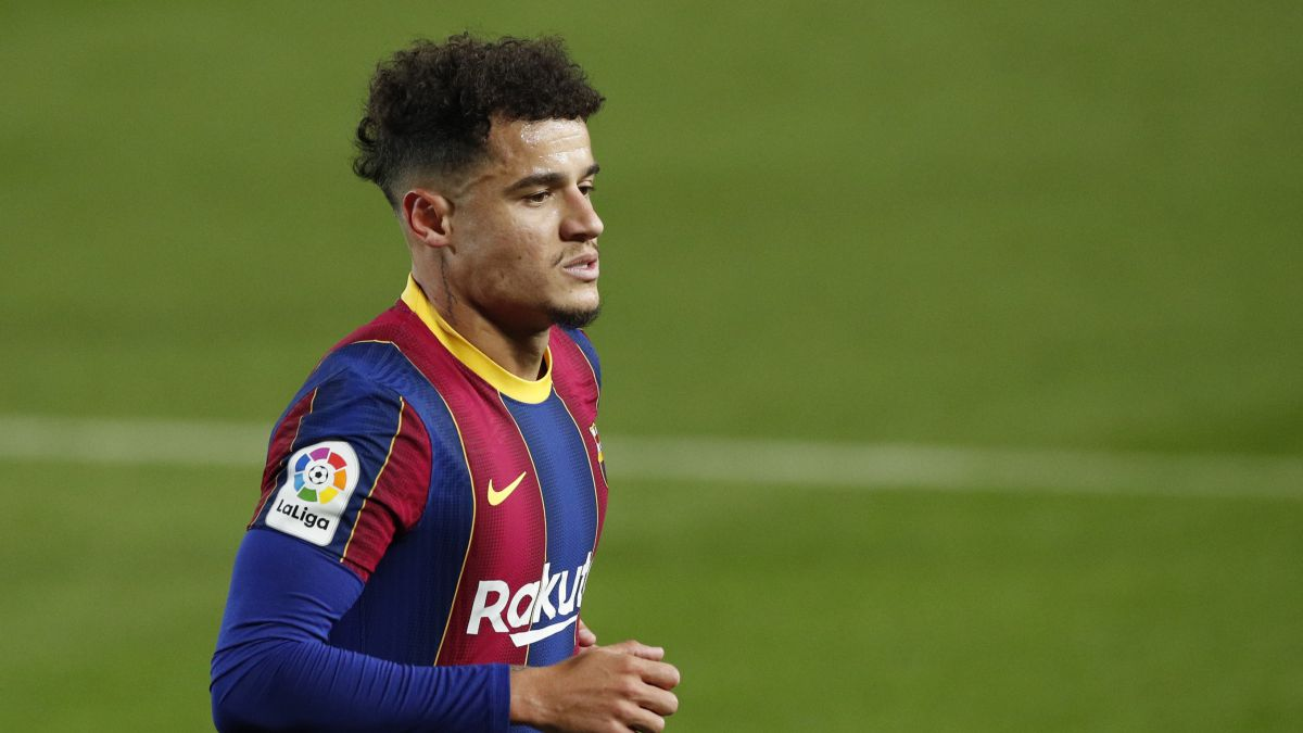 Coutinho-does-not-advance