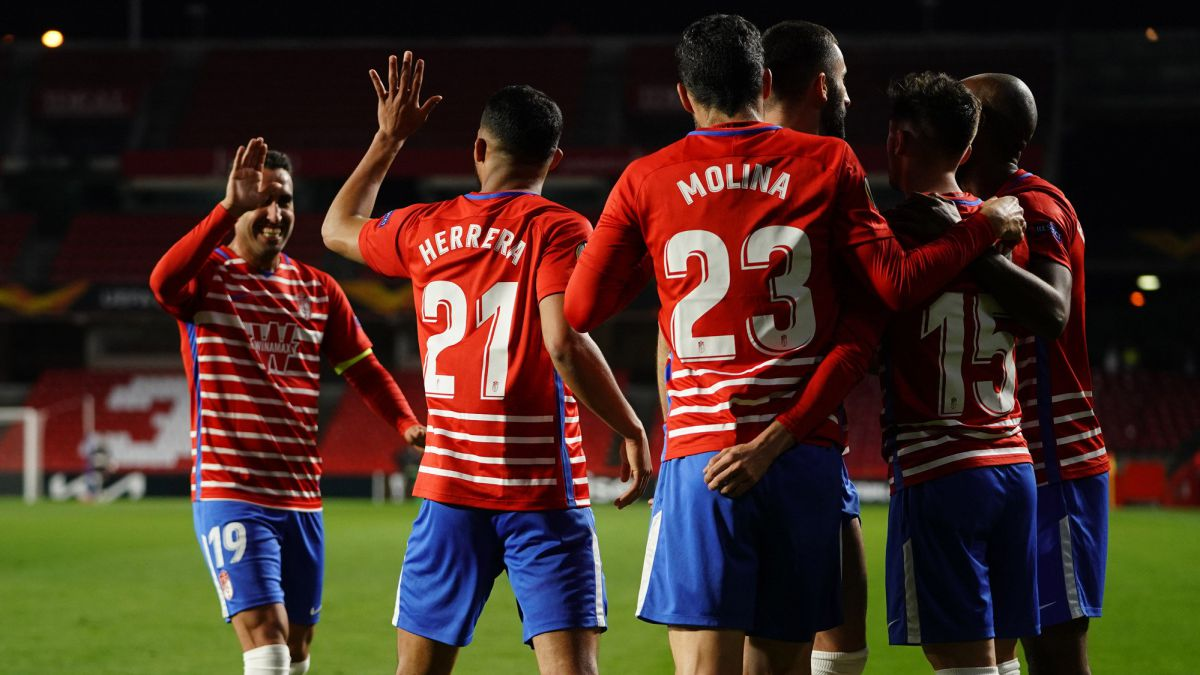 Granada-fifth-most-appreciated-team-in-Europe