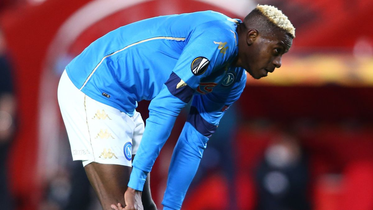Osimhen-improves-after-his-head-trauma-but-will-not-be-against-Granada