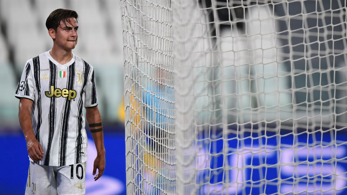 What-is-happening-to-Dybala?