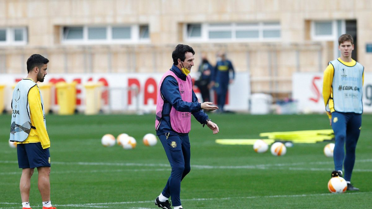 """Emery:-""""We-think-about-going-out-to-win-and-not-about-keeping-what-we-have"""""""