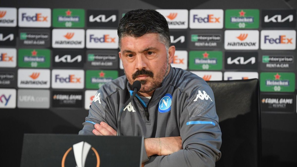"Gattuso:-""We-went-through-an-ugly-moment"""