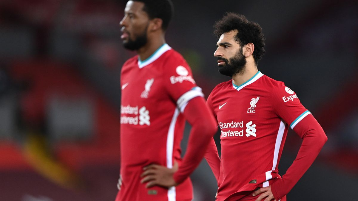 """Salah-should-leave-Liverpool-and-sign-for-Barcelona"""