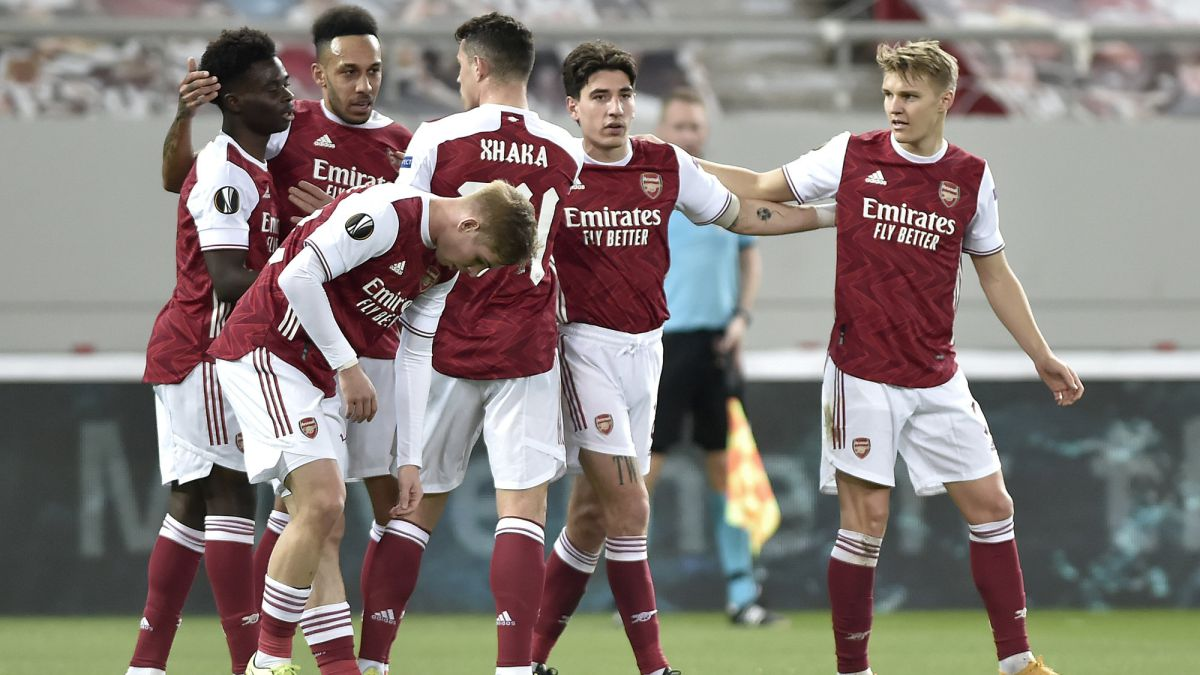 Aubameyang-saves-Arsenal-from-Ceballos-conviction