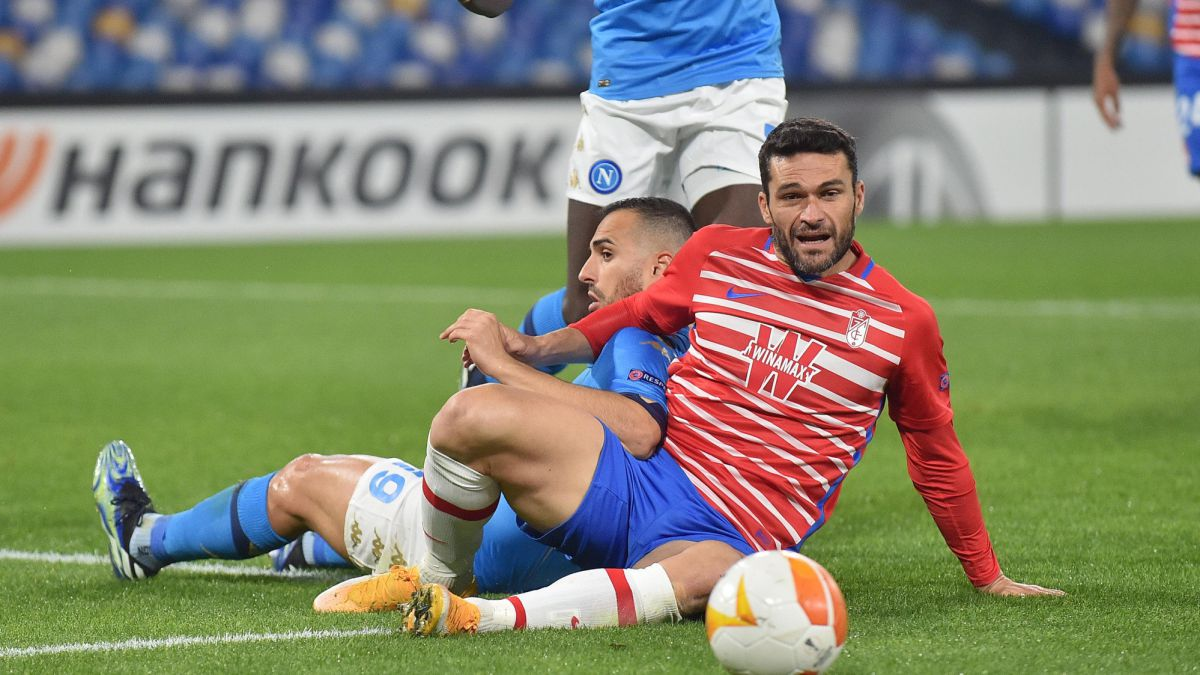 Granada-approved-and-suspended:-The-great-Rui-Silva-and-the-heroes-of-Maradona