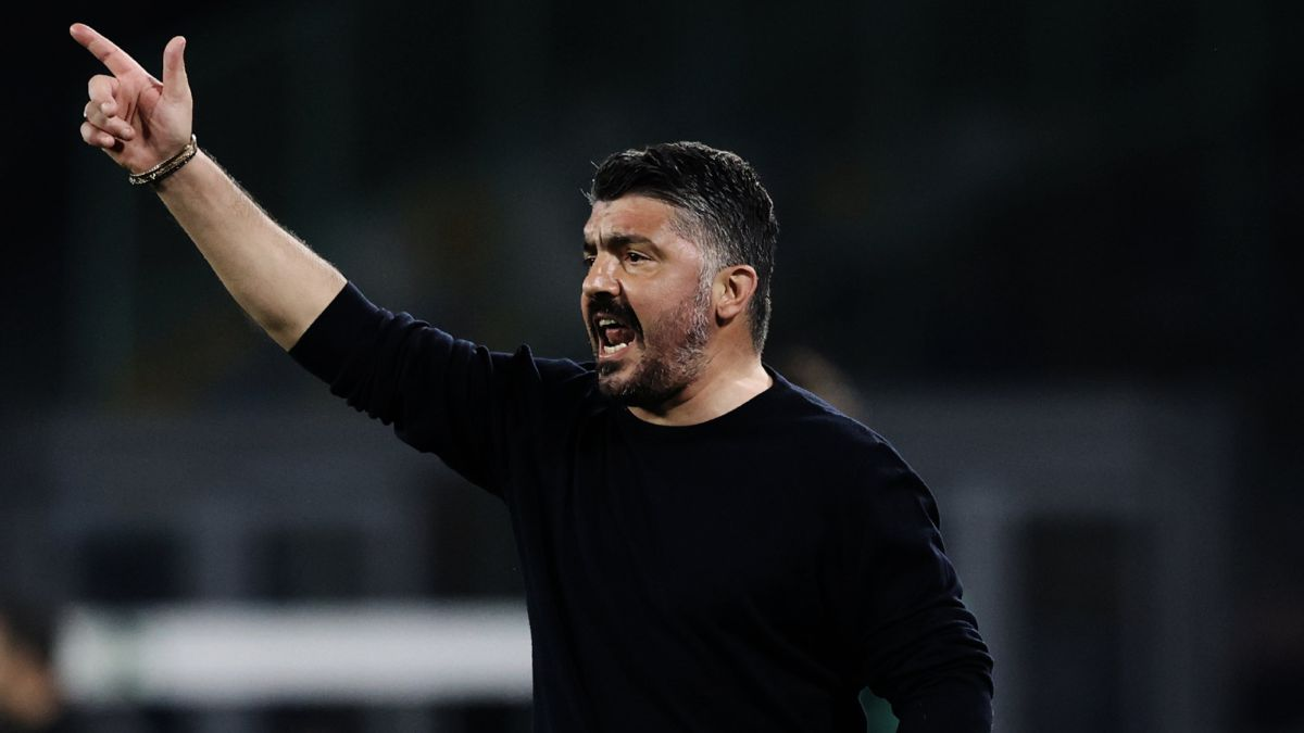 """Gattuso:-""""If-an-Italian-team-behaves-like-Granada-it-would-be-in-all-the-newspapers"""""""