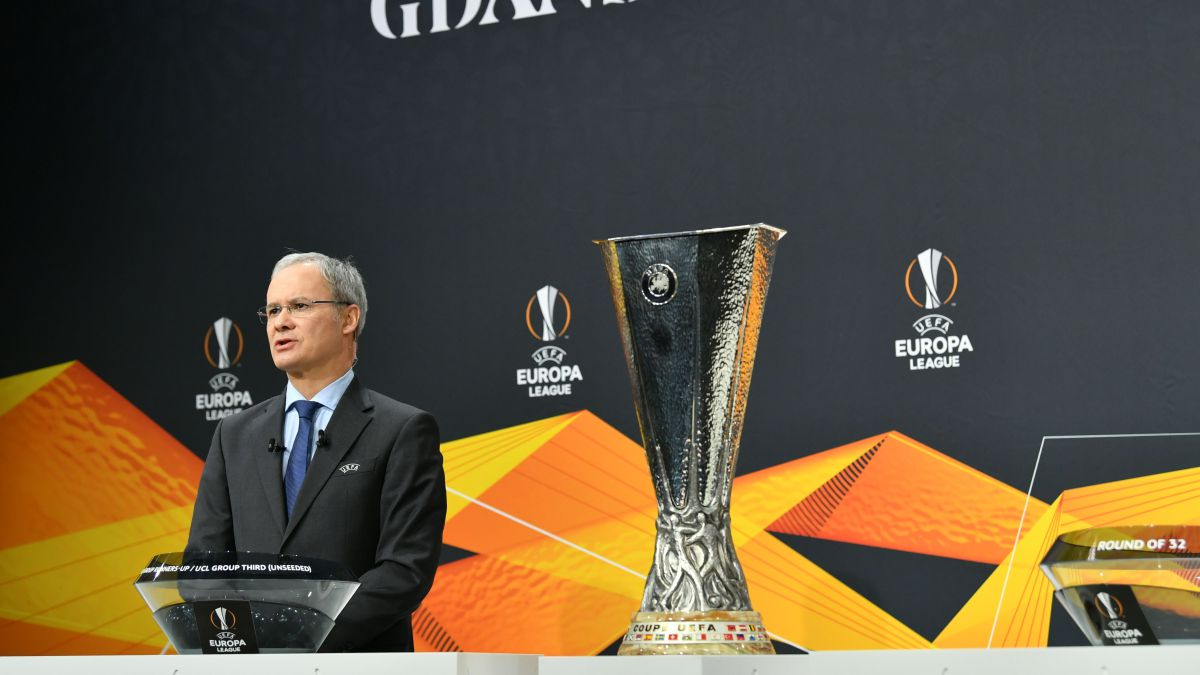 Europa-League-draw:-teams-qualified-for-the-last-16-rules-and-when-is-it