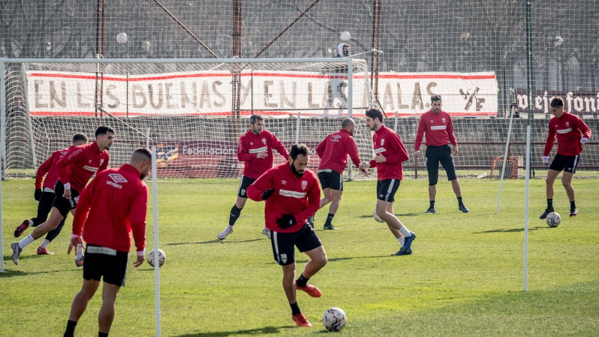 The-leader-arrives-at-Las-Gaunas-without-a-single-defeat-away-from-home
