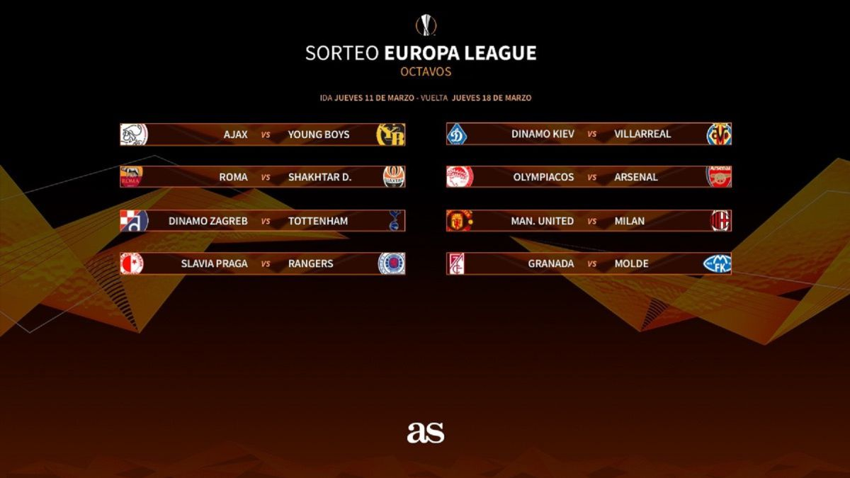 This-is-how-we-live-the-draw-for-the-round-of-16-of-the-Europa-League