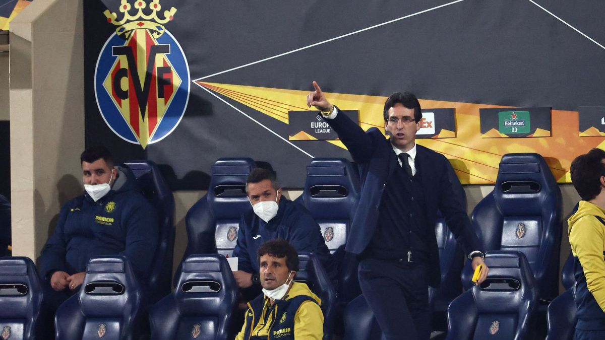 Unai-equals-the-Trappatoni-myth:-one-hundred-nights-of-Europa-League