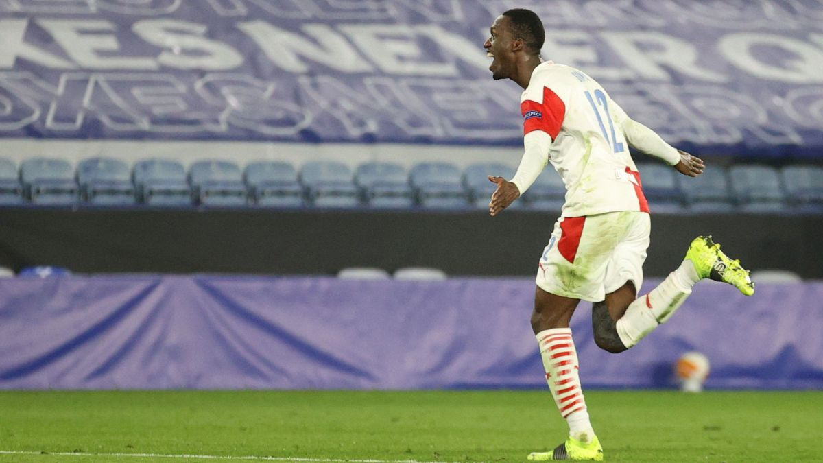 Senegal's-Henry-the-great-market-opportunity-in-the-Europa-League