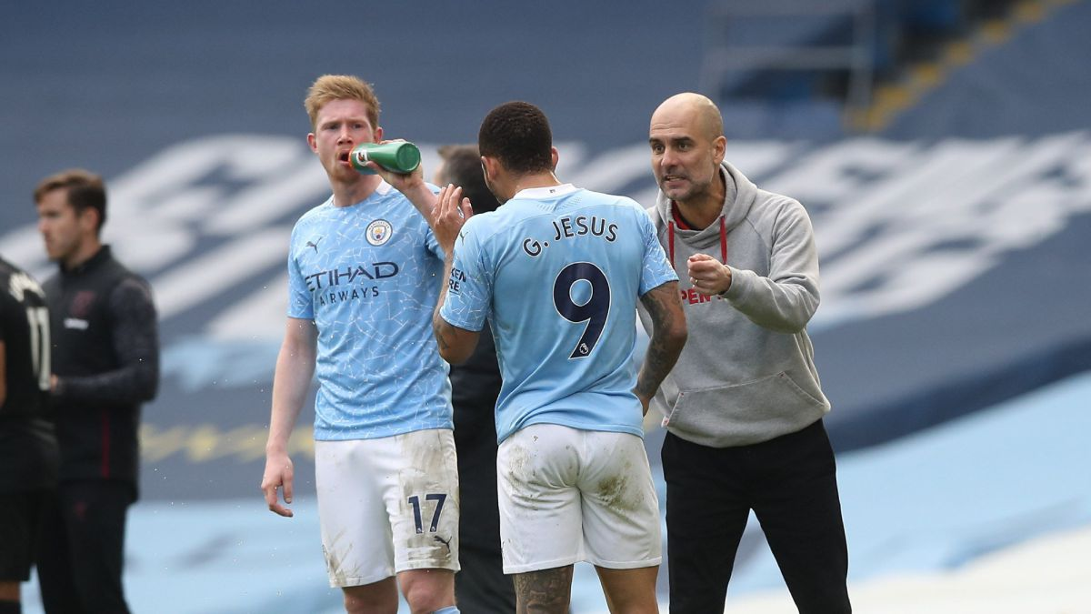 City-is-unstoppable:-20-wins-in-a-row