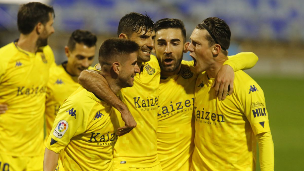 Tenerife-and-Alcorcón-seek-to-direct-their-objectives