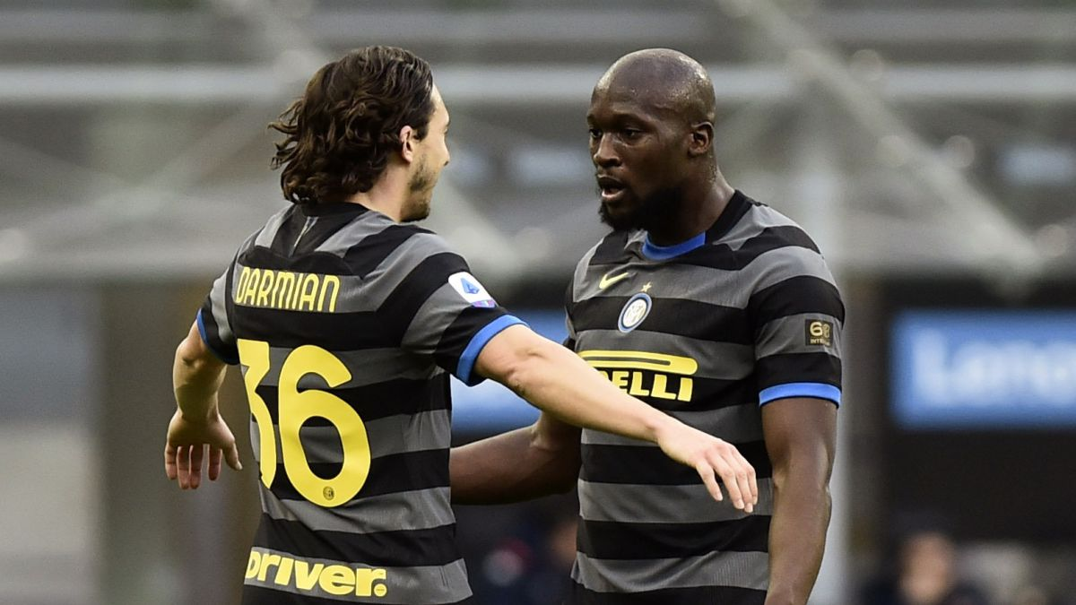 The-Inter-accelerates-and-moves-away-to-Juve