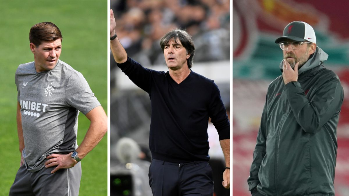 Klopp-Löw-Gerrard-Liverpool-and-the-domino-effect