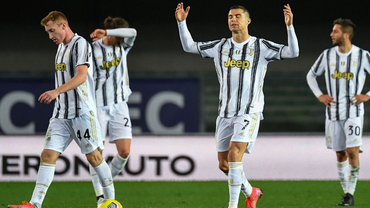 It's-the-worst-Juve-in-10-years:-just-Cristiano-is-not-enough