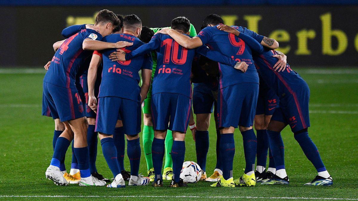 Atlético-1x1:-Oblak-recovers-the-wall-João-scores-again