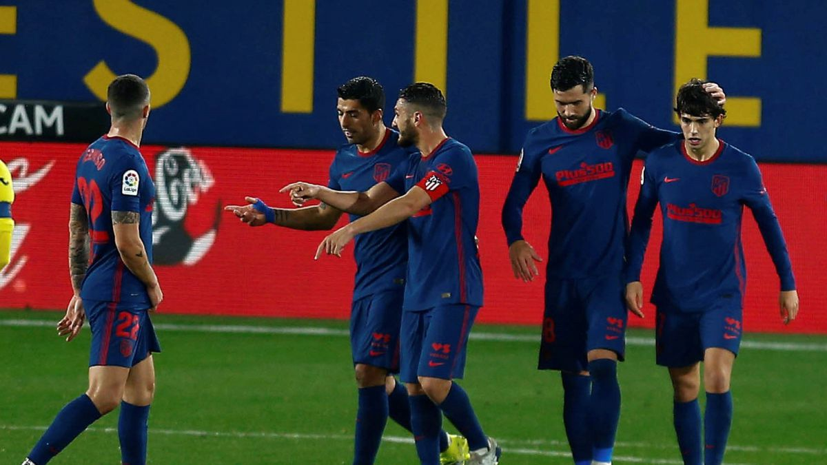 Atletico-triumph-of-faith-and-suffering
