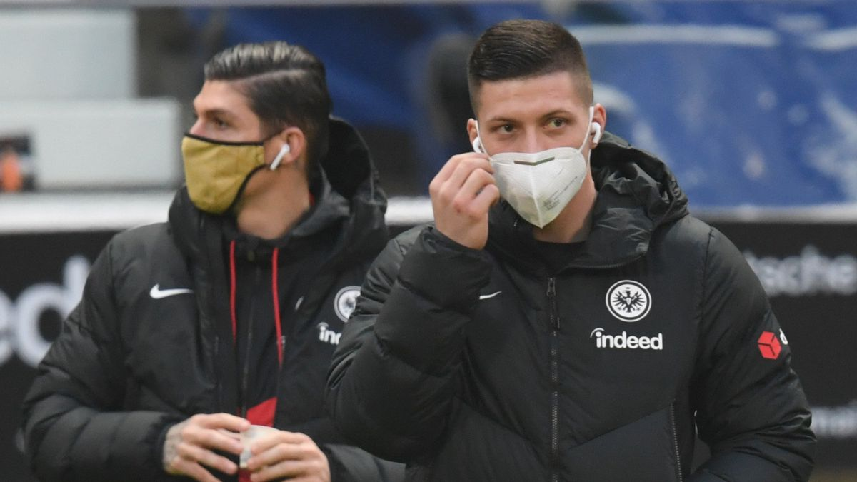 There-is-a-secret-plan-for-Jovic