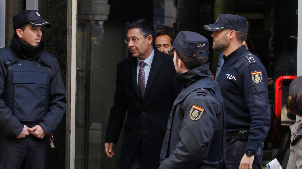 El-Chiringuito-hunts-Bartomeu-after-being-released