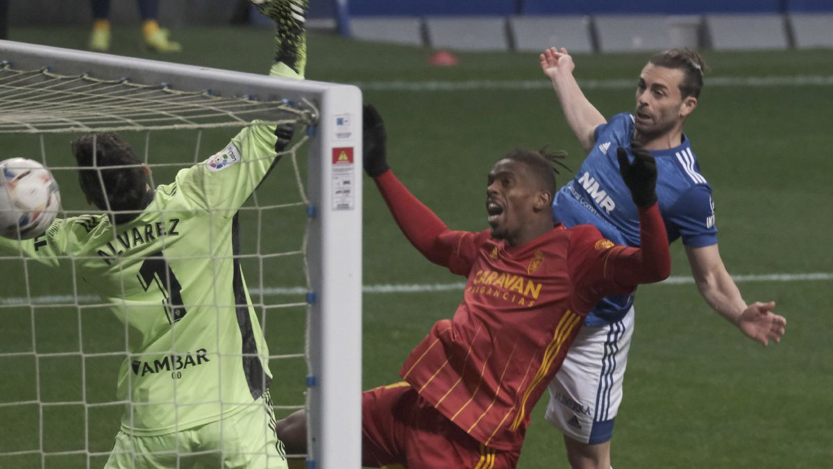 "Rodri:-""Against-Espanyol-we-can-play-more-liberated"""