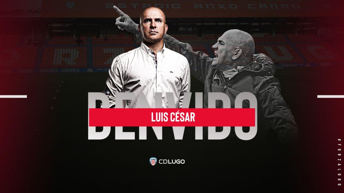 Luis-César-returns-to-Lugo