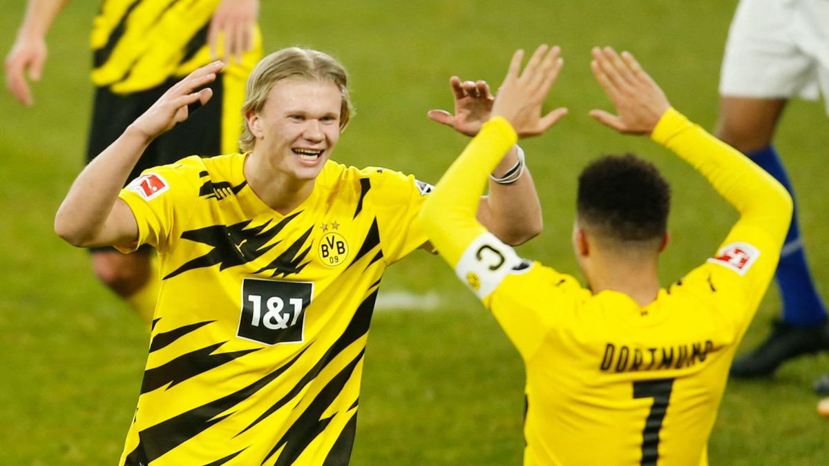 Dortmund-are-in-trouble
