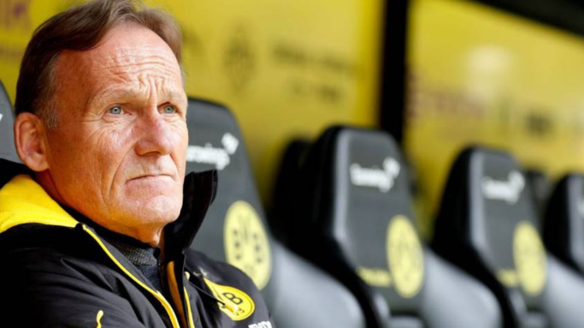"Watzke:-""We-will-not-ask-for-credits-in-order-not-to-sell-a-footballer"""