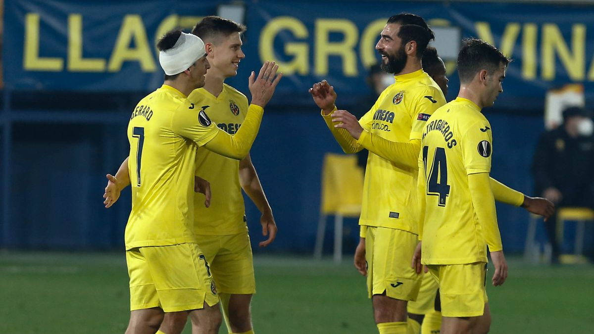 Villarreal's-challenge:-return-to-European-places-before-the-break