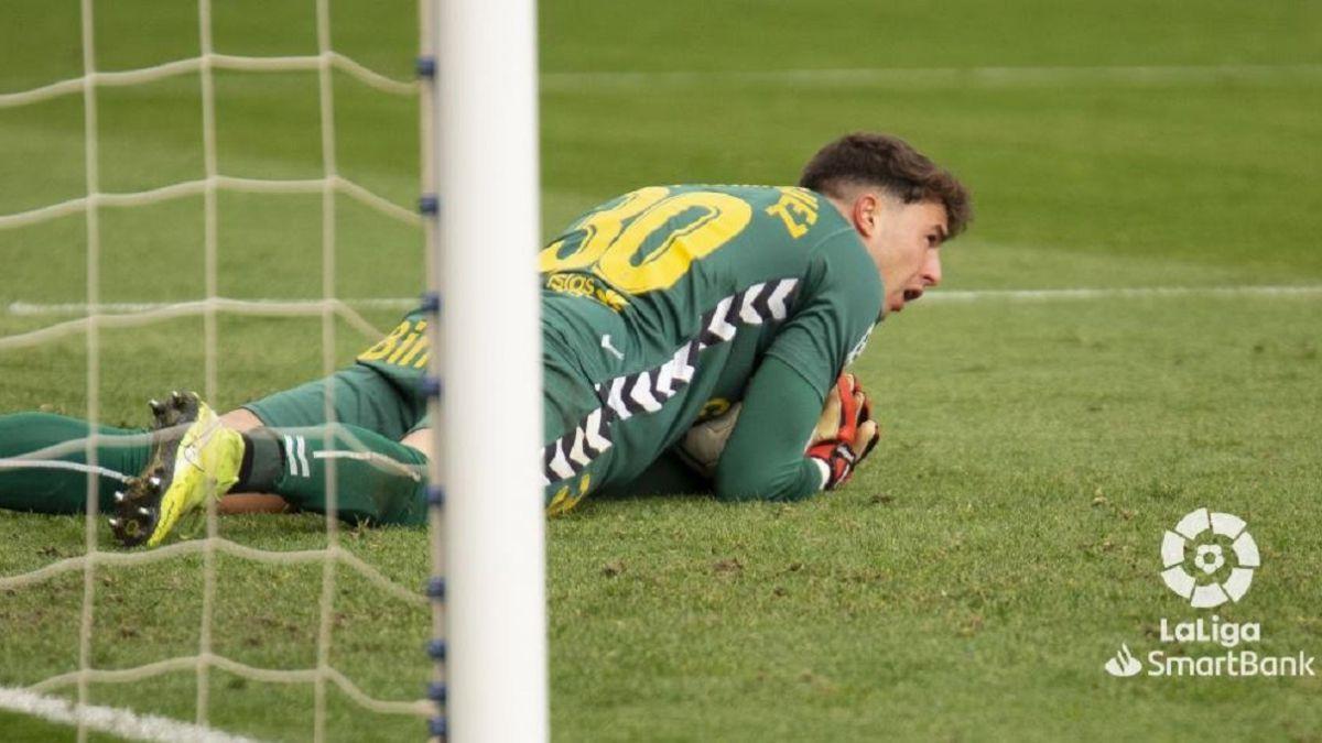 Álex-Domínguez-in-the-U21-pre-list-for-the-European-Championship