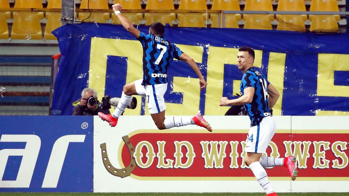 Inter-escapes-in-Serie-A