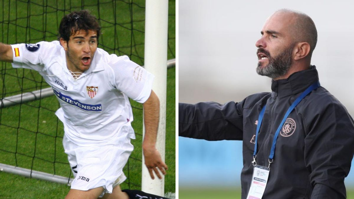 What-became-of-Maresca?:-From-Eindhoven's-hero-to-Pep's-'shadow'