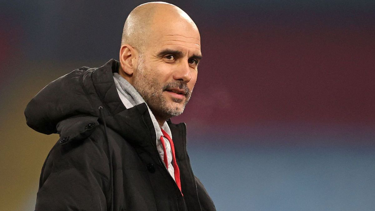 "Guardiola:-""I-always-dreamed-of-training-in-the-country-of-Shakespeare-the-Beatles-and-Oasis"""