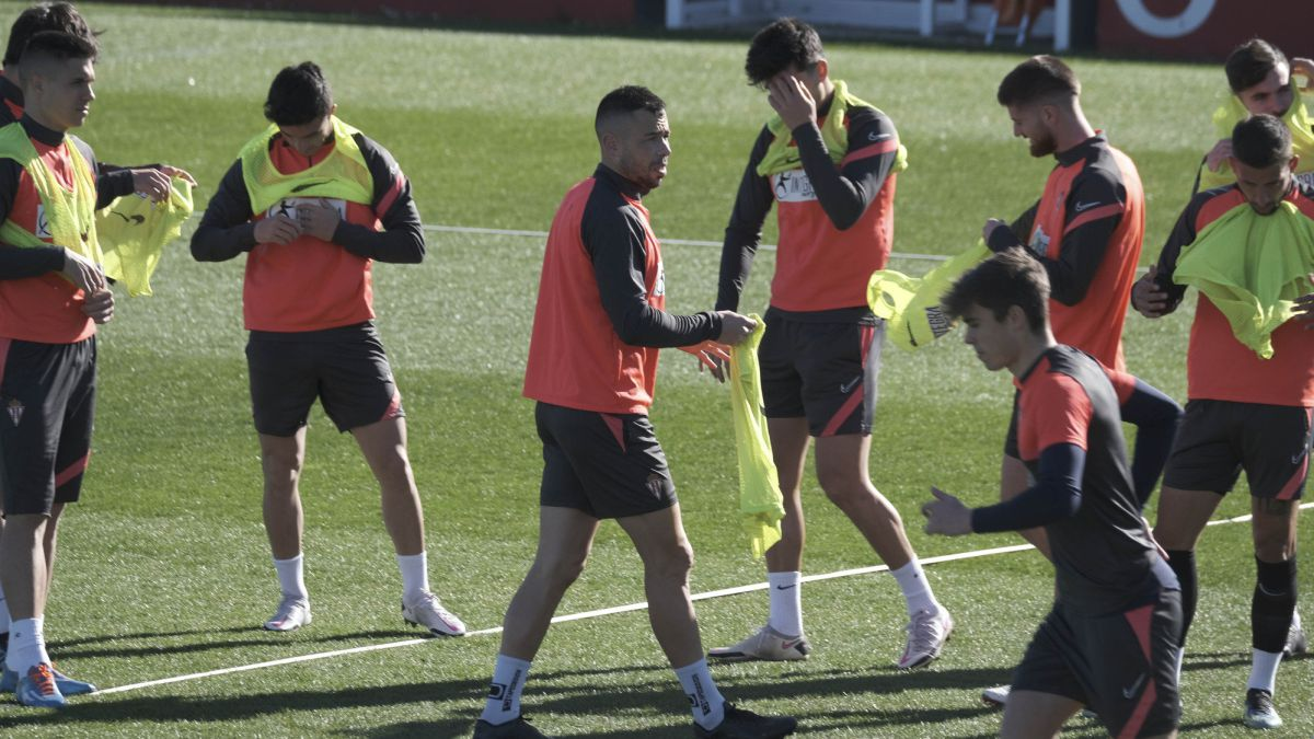 Injuries-cards-and-selection-dates-complicate-March
