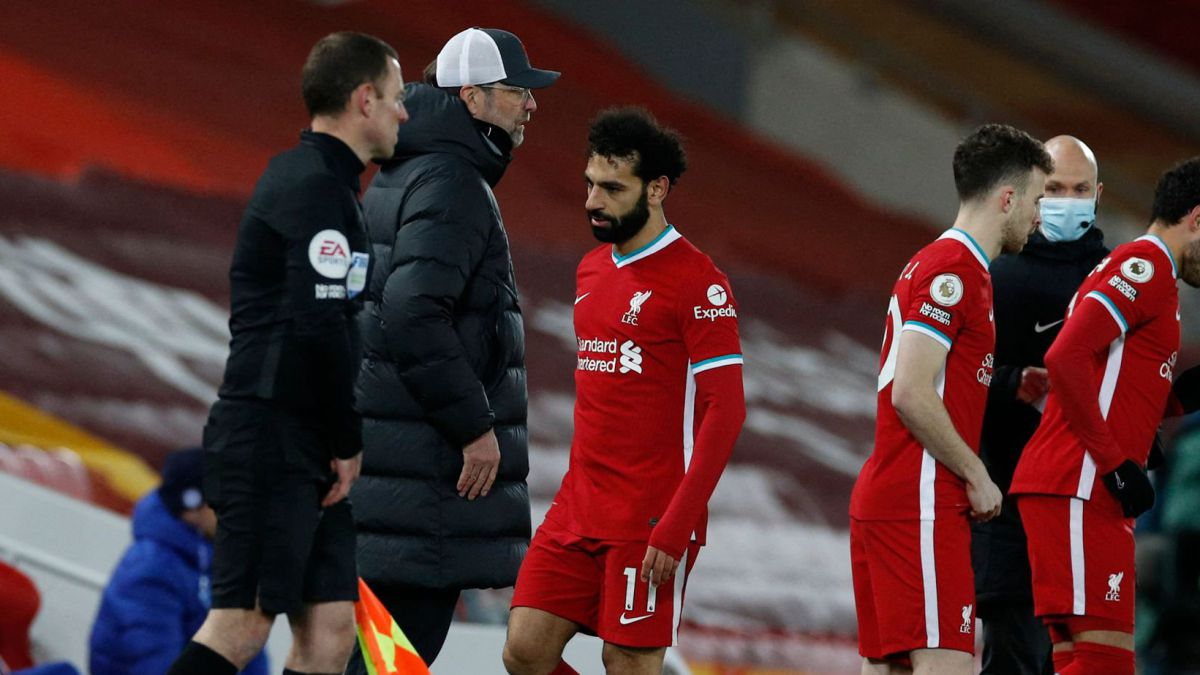 There-is-Klopp-Salah-case