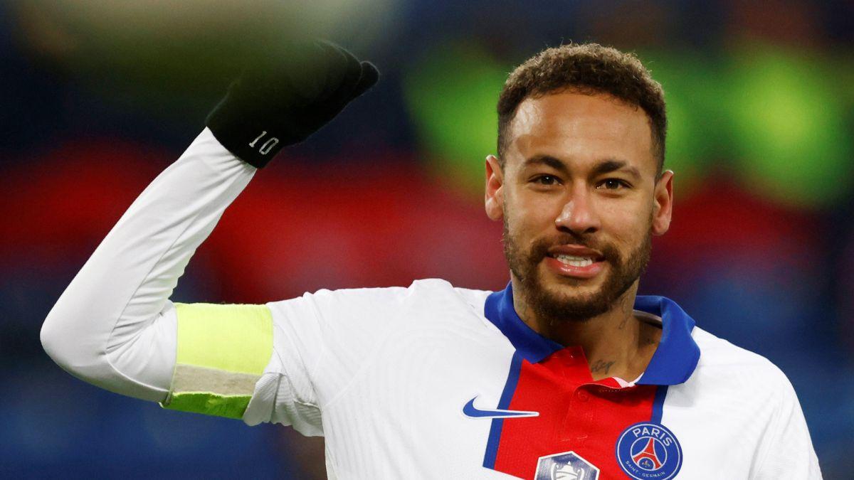 New-problem-with-Neymar