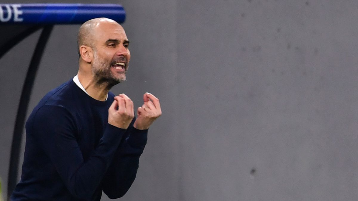Guardiola-protests-the-international-stoppage