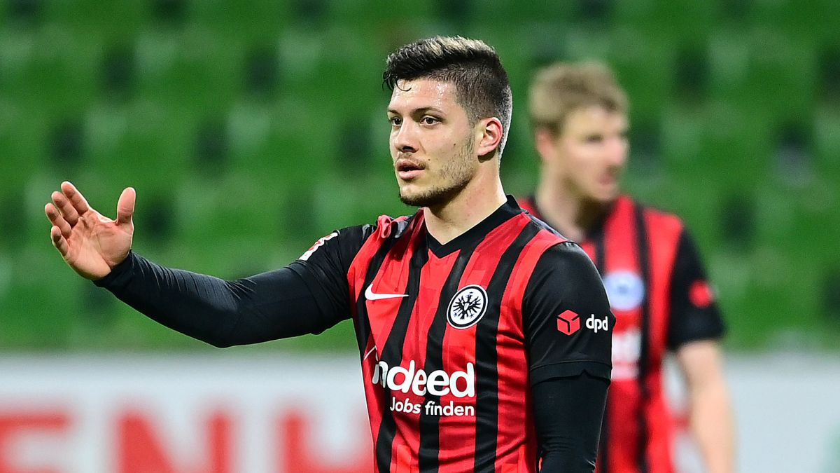 """""""Returning-to-Eintracht-was-a-success-things-fit-me-here-..."""""""