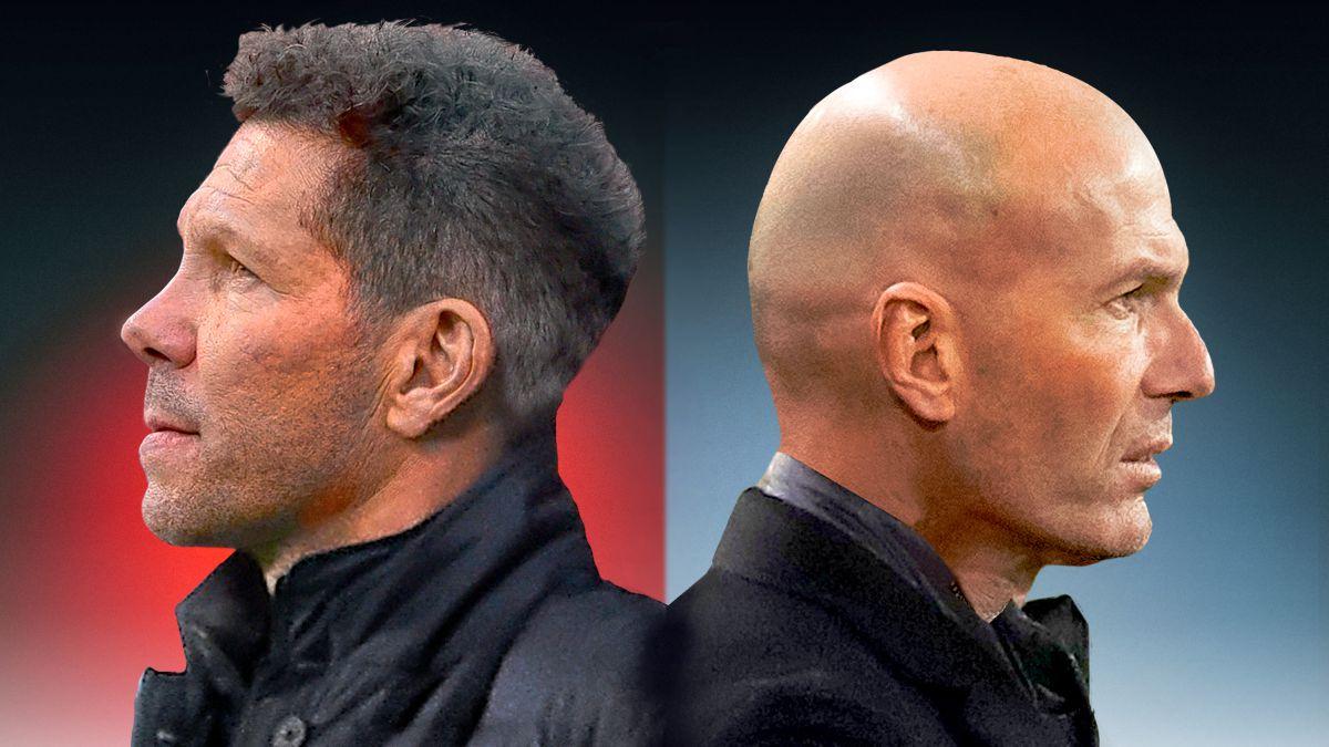Zidane-stops-Simeone