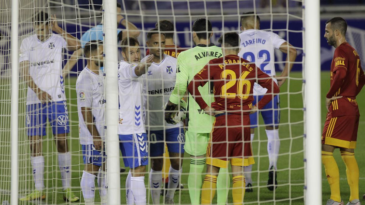 Real-Zaragoza-Tenerife:-schedule-TV-and-how-and-where-to-watch-live