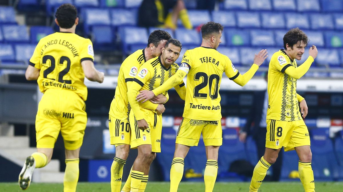 Nahuel-lights-the-alarms-of-a-Espanyol-in-inferiority