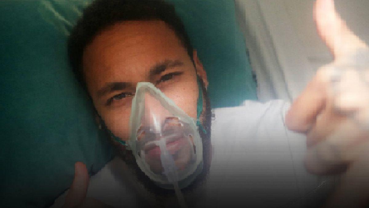 Neymar-has-a-secret-weapon-to-reach-Barcelona