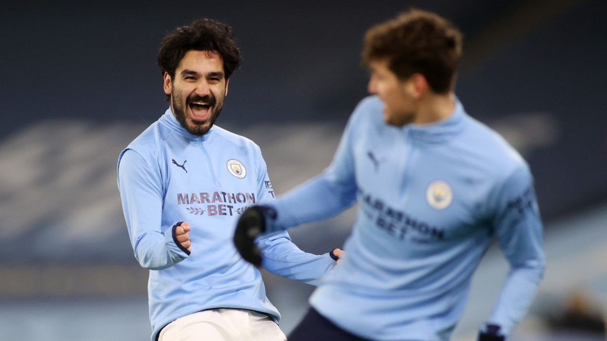 """A-surgeon-and-his-""""big-screw""""-could-ruin-Gündogan's-career"""