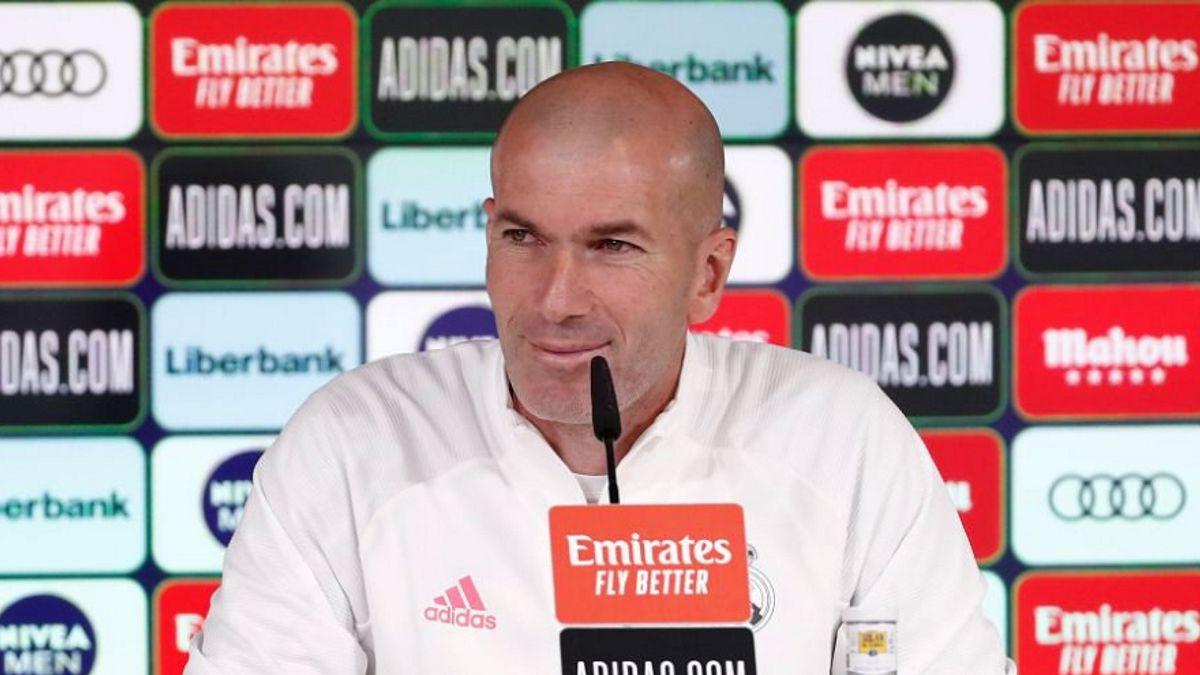 "Zidane:-""You-know-how-much-we-love-Cristiano-Ronaldo-..."""