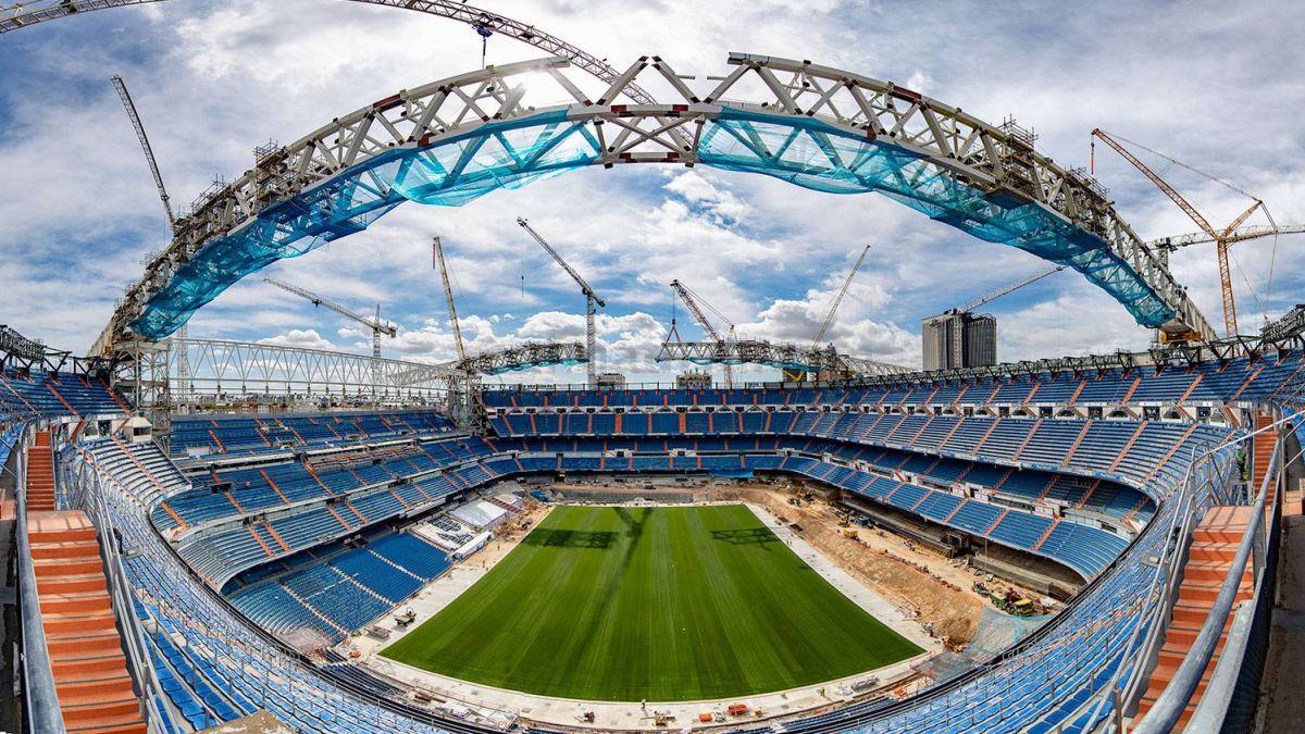 The-New-Bernabéu-prepares-to-receive-fans