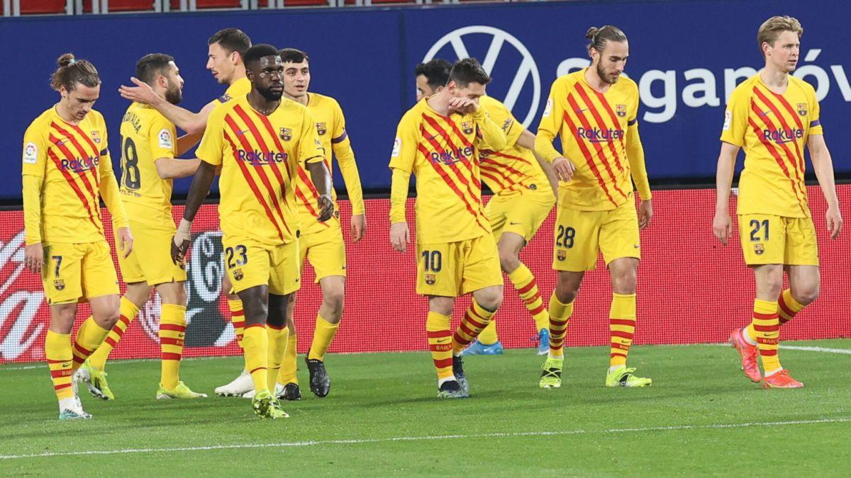 La-Masía-catapults-Barça