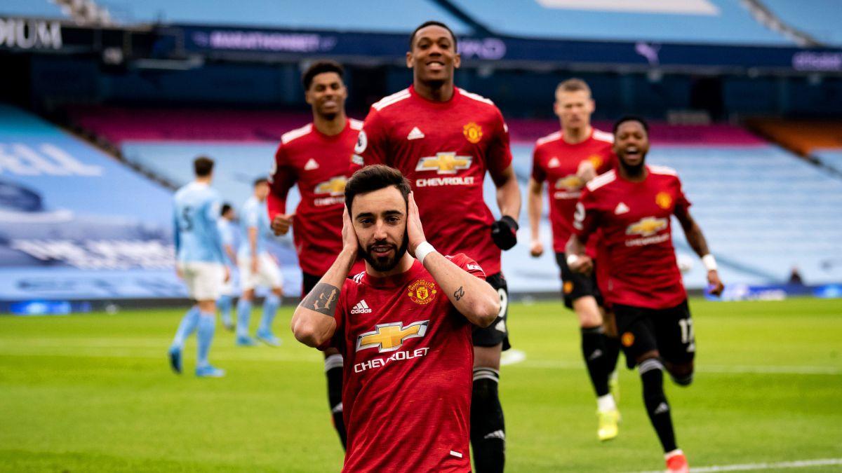 United-ends-Guardiola's-streak