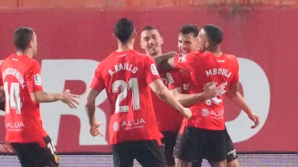 Mallorca-puts-the-direct-and-goes-to-60-points